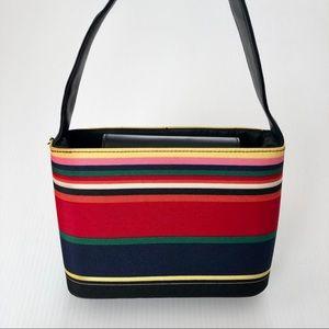 Handbags - Colorful small bag